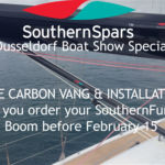Dusseldorf Boat Show Special