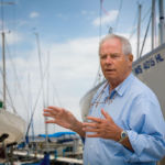 Southern Spars mourns loss of Terry Kohler