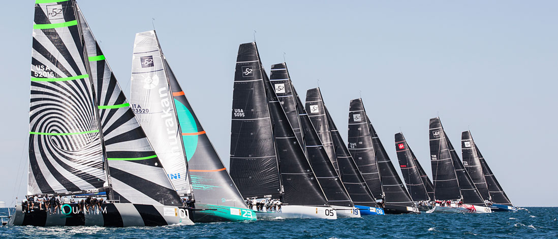 52superseries-tp52-class