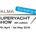 Southern Spars Exhibits at the Palma Superyacht Show