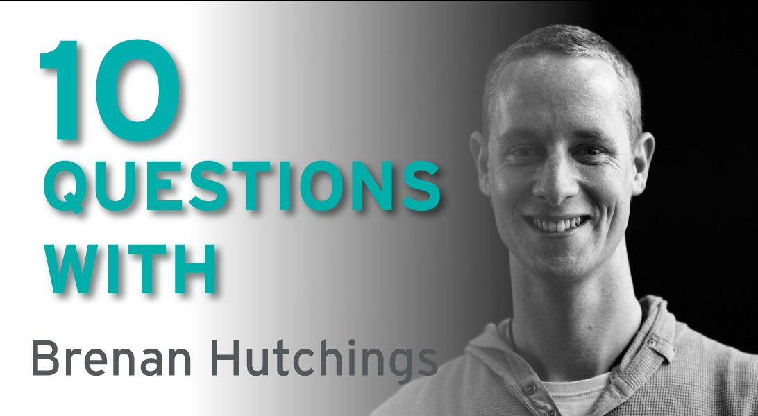 Brenan Hutchings Bellamente